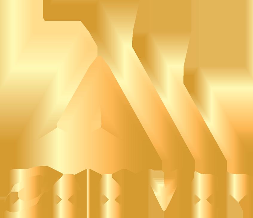 goldmoregida Logo